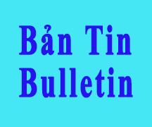 Bulletin_banTin_png