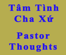 PastorThought_png