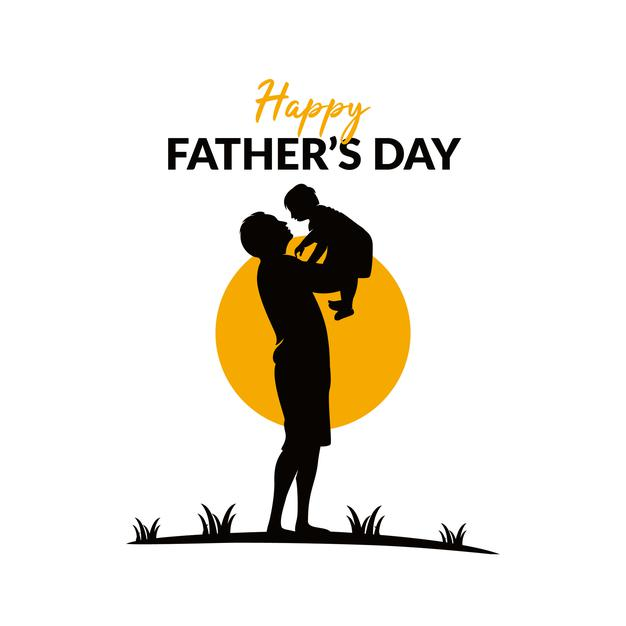 happy_fatherDay