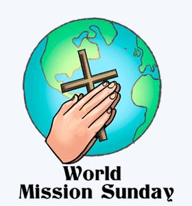 hinh_missionSunday2